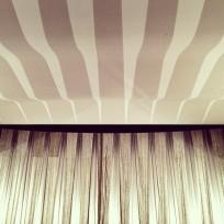 instagram.com/p/h3gXD2t9xi/#heathergat